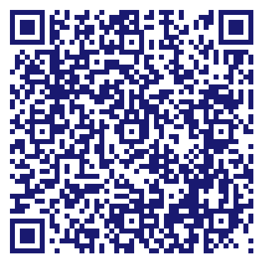 QR-Code for Dr Wagners Southridge Optical
