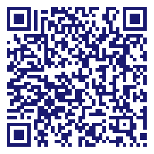 QR-Code for Dr. Brenda A. Troyer