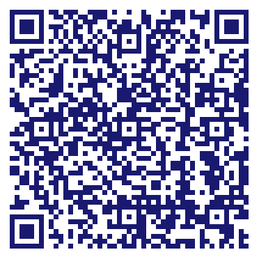QR-Code for Dr. Dennis Long and Associates