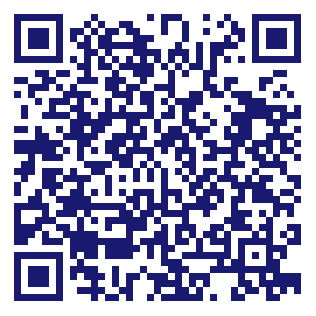QR-Code for Dr. Dino Dee, DDS