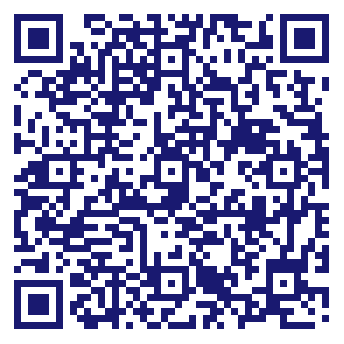 QR-Code for Dr. Dino Dee D.D.S. Inc