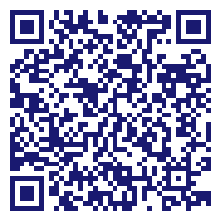 QR-Code for Dr. Frank Lacqua