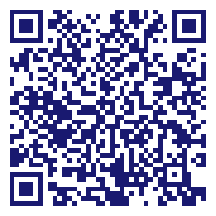 QR-Code for Dr. Kele Wallace DDS