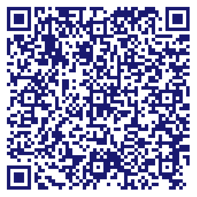 QR-Code for Dr. Kevin S. Midkiff Family & Cosmetic Dentistry