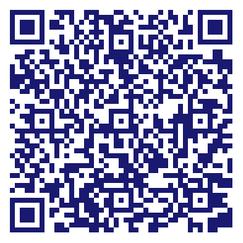 QR-Code for Dr. Marina Gafanovich, MD