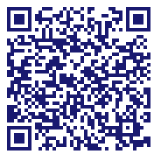 QR-Code for Dr. Max Lingo