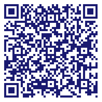 QR-Code for Dr. Michael E. Kelly, MD