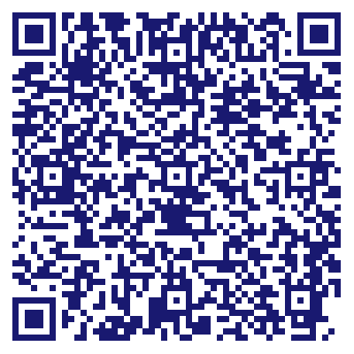 QR-Code for Dr. Michael J Keenan, PHD, Clinical Psychologist