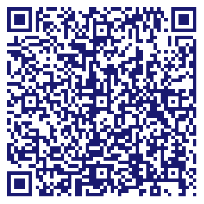 QR-Code for Dr. Michael Tucciarone DC (Associated Chiropractic)