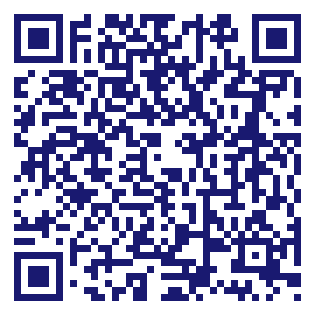 QR-Code for Dr. Mitchell Sheinkop