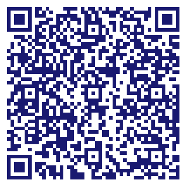 QR-Code for Dr. Obermark Eye Health Care
