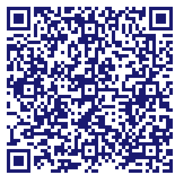 QR-Code for Dr. Rick Kava Sioux City Dental
