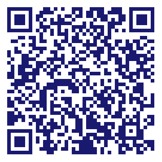 QR-Code for Dr. Shuriz Hishmeh