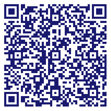 QR-Code for Dr. Stephanie A. Barfield, DDS