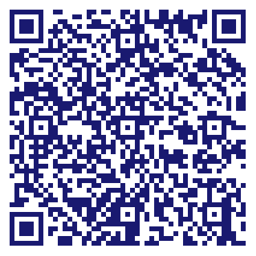 QR-Code for Dr. Stinnett Pediatric Dentistry