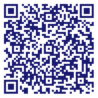 QR-Code for Dr. Tavel Family Eye Care