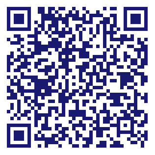 QR-Code for Dr. Timothy Francis