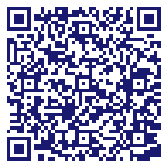 QR-Code for Draco Mechanical Supply Inc