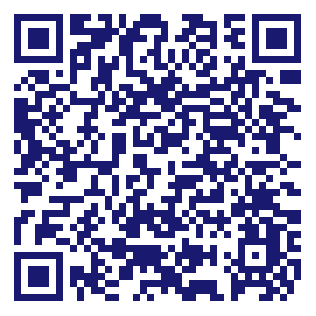 QR-Code for Draeger, Inc.
