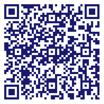 QR-Code for Draeger Ignition Interlock