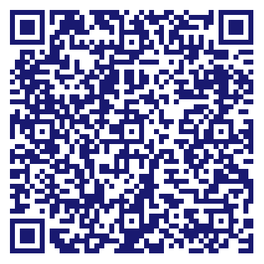 QR-Code for Drager Lawn Care & Maintenance