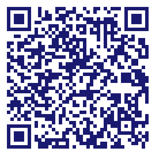 QR-Code for Dragon Botanicals Inc