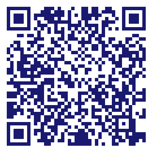 QR-Code for Dragonfly Antiques