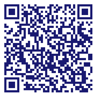 QR-Code for Dragonworks Inc