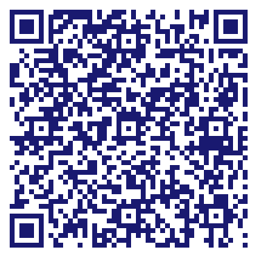 QR-Code for Drake Atwood Tool & Supply