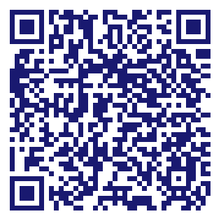 QR-Code for Drake Drilling