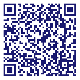 QR-Code for Drake Enterprises