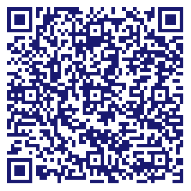 QR-Code for Drake Heating and Air Conditioning