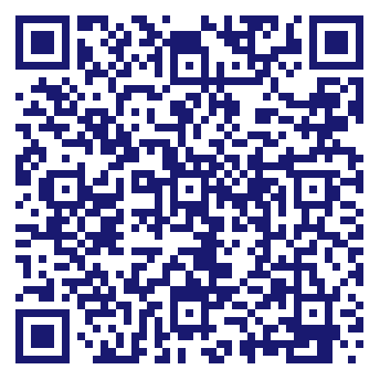 QR-Code for Drake Institute For Personal