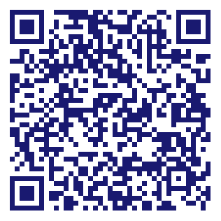 QR-Code for Drake Motor Inn