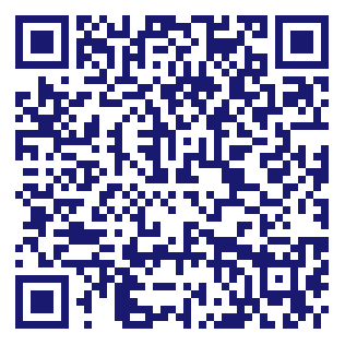QR-Code for Drakes Auto Sales