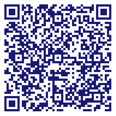 QR-Code for Drakes Service Ctr & Towing