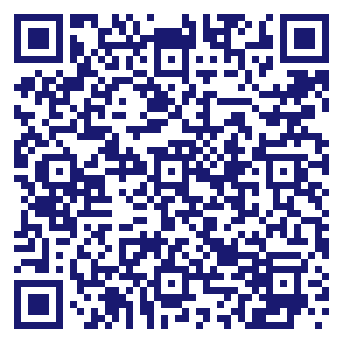QR-Code for Dralle Plumbing & Heating