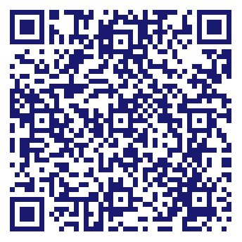 QR-Code for Draper Tractor Parts Inc