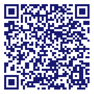 QR-Code for Drapery Fabrication
