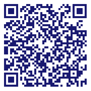 QR-Code for Drapery Man