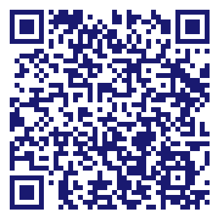 QR-Code for Drapery Manufacturing