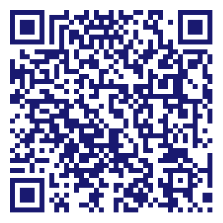QR-Code for Drapery Workroom Inc
