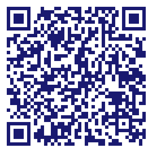 QR-Code for Drawn Metal Tube
