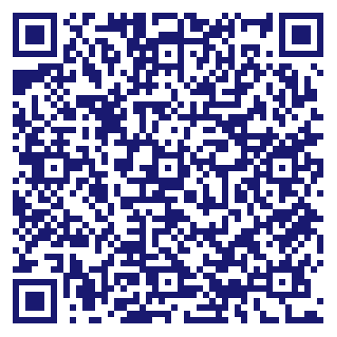 QR-Code for Drayton Plains Dumpster Rental