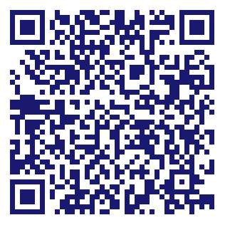 QR-Code for Dream Builders