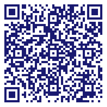 QR-Code for Dream Deck Designs Inc