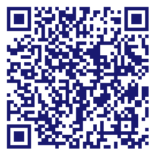 QR-Code for Dream Furniture