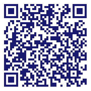 QR-Code for Dream Home Builders
