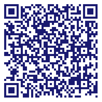 QR-Code for Dream Limo of Glendale
