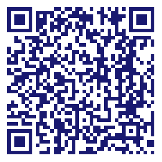 QR-Code for Dream Ranch West Llc
